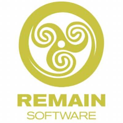 RemainSoftware
